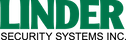Linder Security Logo