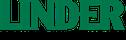 Linder Security Logo